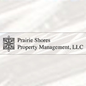 Prairie-Shores-Property-Management