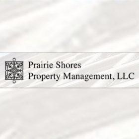 Prairie-Shores-Property-Management
